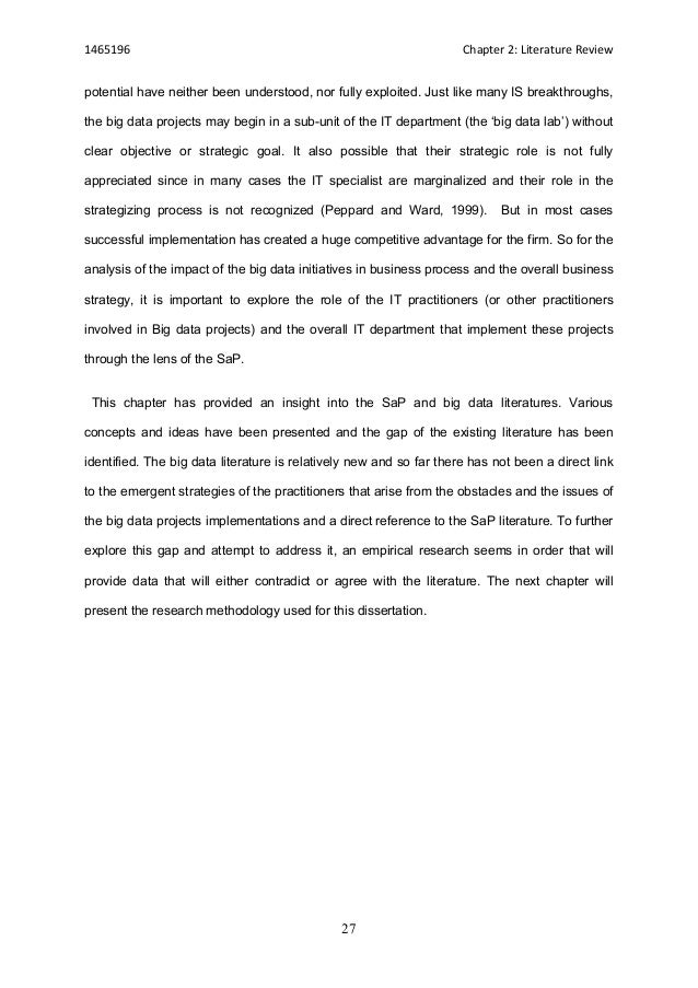term paper topic in english psychology