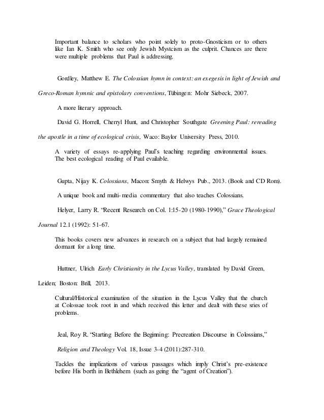 history of internet essays ks3