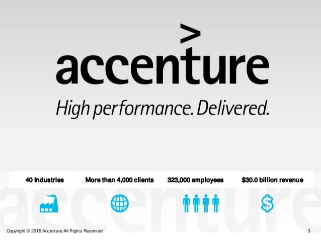 accenture incentivise employees and reduce To investigate to what extent accenture can tailor its remuneration package to staff in order to reduce labour turnover and incentivise key employees.