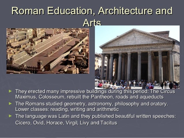 livy the rise of rome The rise of rome essay the rise of rome essay livy's the rise of rome livy's the rise of rome serves as the ultimate catalogue of roman history.