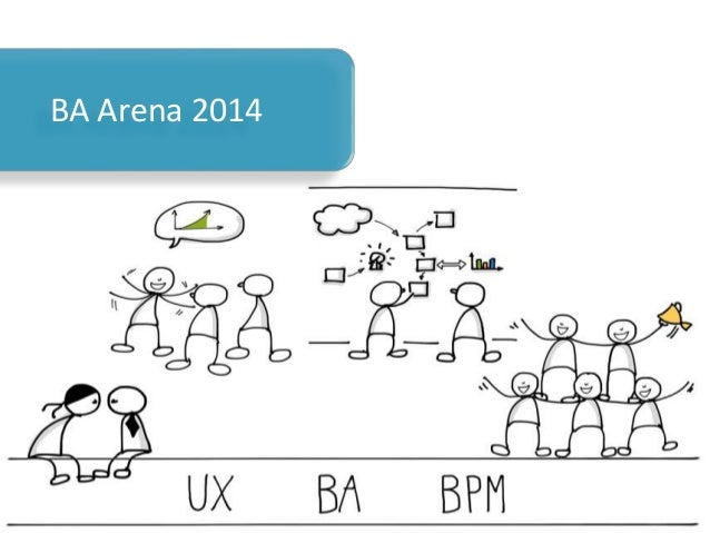 BA Arena 2014