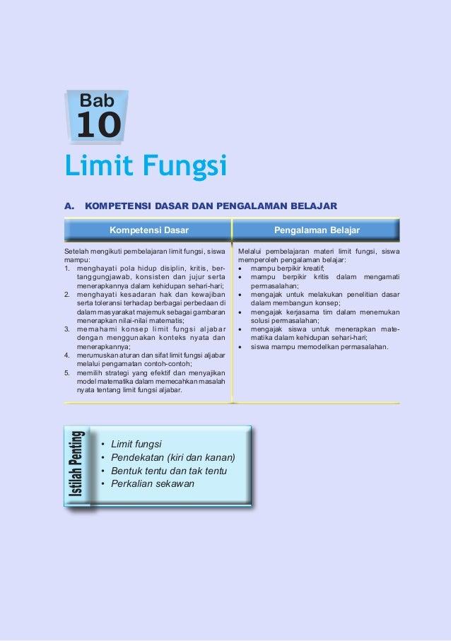 14++ Contoh Soal Limit Perkalian Sekawan - Kumpulan Contoh ...