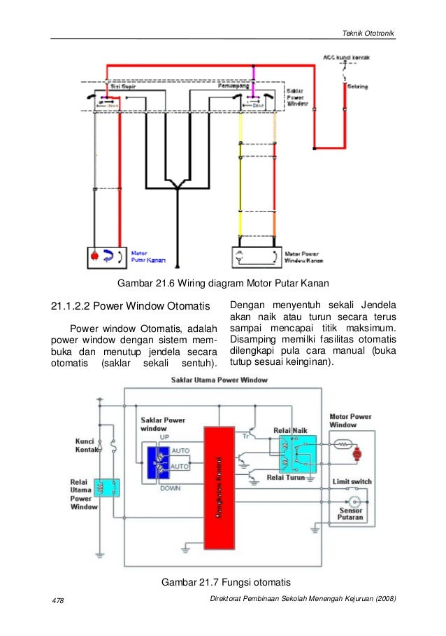 Wiring diagram relay klakson gallery how to guide and www wiring diagram klakson motor choice image wiring diagram sle and guide wiring diagram klakson asfbconference2016 Choice Image