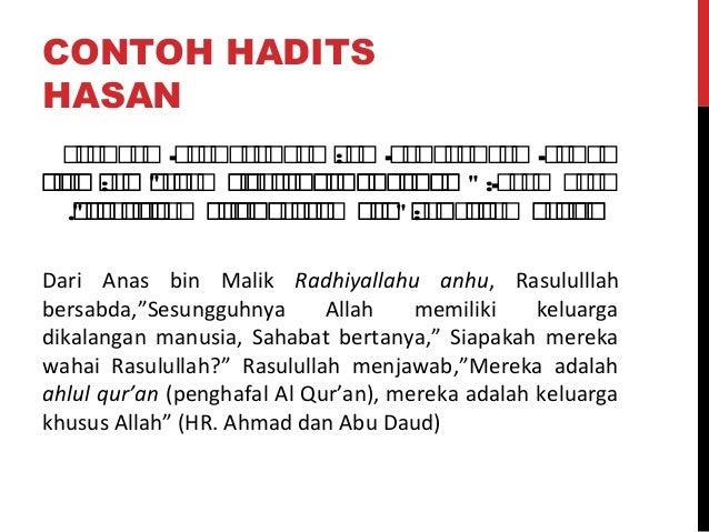 Bab 6 Sumber Sumber Hukum Islam2