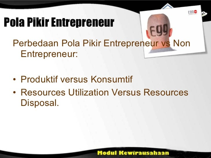 entrepreneurship versus intrapreneurship Intrapreneurship š also known as corporate entrepreneurship and corporate venturing (burgelman 1983 burgelman 1984 macmillan et al 1986) š is the practice of developing a new venture within an existing organization, to exploit a new opportunity and create economic value (pinchot.