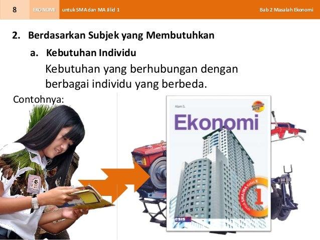 Buku Ekonomi Bisnis Kelas 10 Kurikulum 2013 Pdf - Guru ...