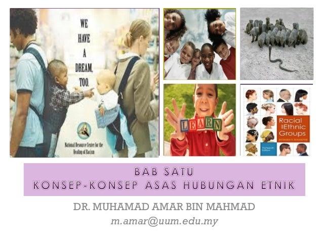 + DR. MUHAMAD AMAR BIN MAHMAD m.amar@uum.edu.my