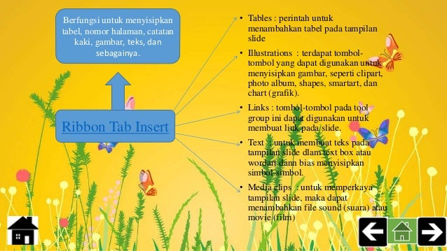 muringakol song mp3