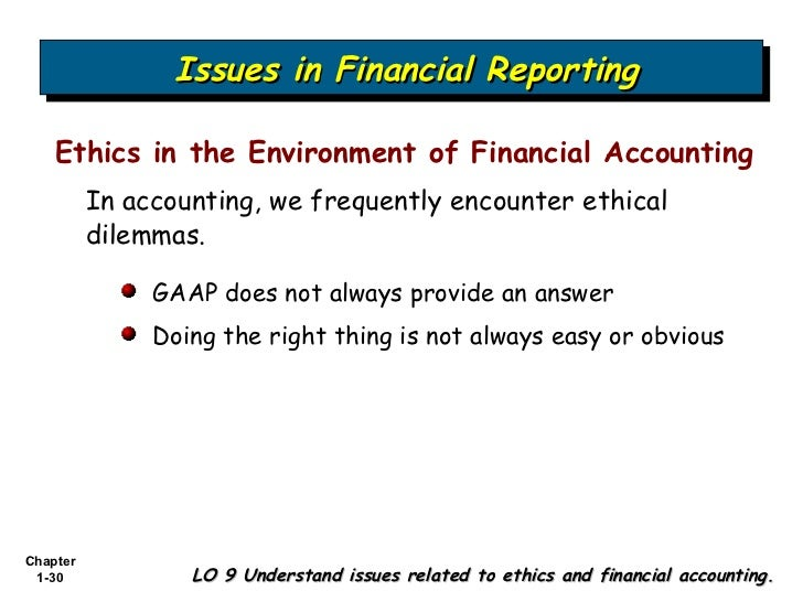 financial accounting ethics case byp5 6 = download: financial accounting ifrs 3rd edition solutions manual by jerry j weygandt, paul d kimmel, donald e kieso financial accounting ifrs 3e solution financial accounting ifrs edition pdf financial accounting ifrs edition solution financial accounting ifrs 3rd edition pdf download financial accounting.