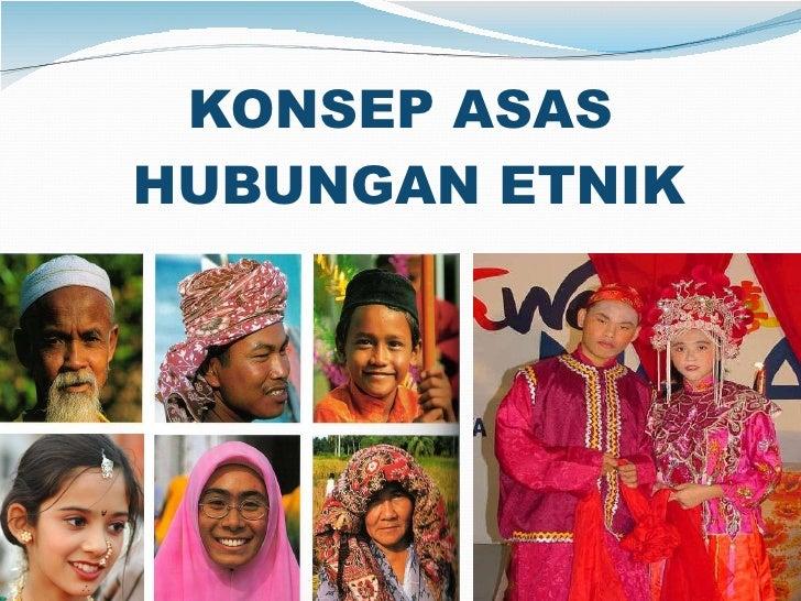 Contoh Kasus Asimilasi Budaya Di Indonesia Downlaod X