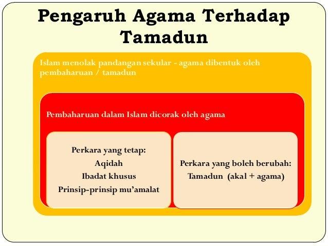 definisi tamadun barat Essays - largest database of quality sample essays and research papers on definisi tamadun barat.