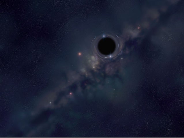Bab14 bintangmaret2011