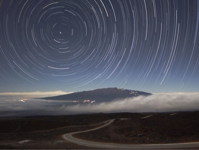 Mesopotamian Astronomy   MESOPOTAMIANS built observatories starting ~6000 years ago:   the ziggurats had seven levels, o...