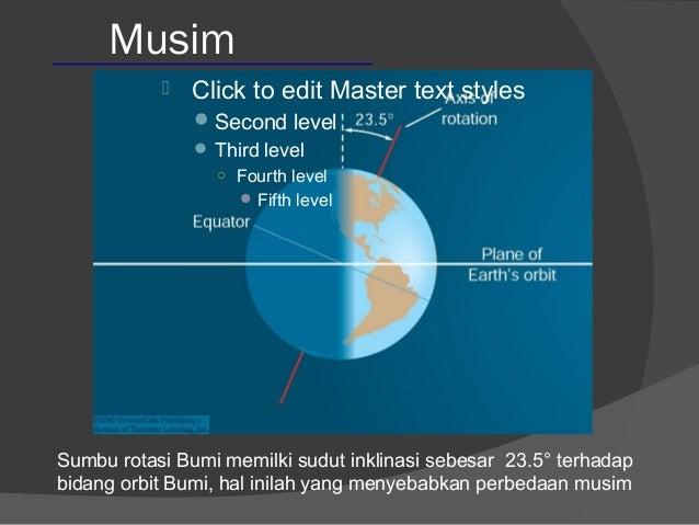 Sabuk Orion dan Pyramids        Click to edit Master text styles         Second level         Third level           ○ F...