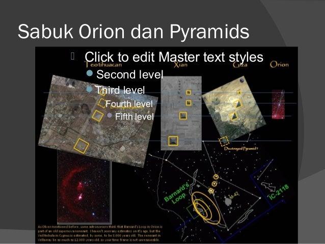 Teleskop Optik                                                   Astronomers use                                          ...