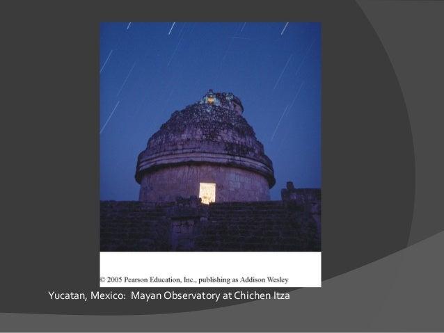 Pengamatan astronomi modernTeleskop  Teleskop di permukaan bumi  Teleskop ruang angkasa