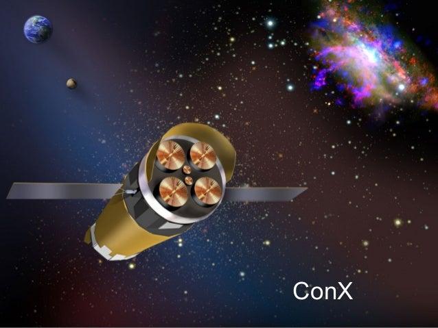 Skala Jarak Dalam Astronomi   Satuan    Tahun cahaya : 9.5*10^15 m   Metode Pengukuran    Triangulasi    Bintang vari...