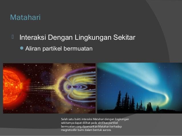Deret Utama Dan Kematian Bintang   Bintang bermassa sama    dengan Matahari    Pembakaran hidrogen      berlangsung lebi...