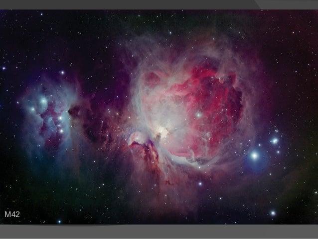 Bintang Neutron Dan Pulsar   Bintang Neutron    Berkerapatan tinggi dan     berukuran kecil    Berotasi sangat cepat   ...