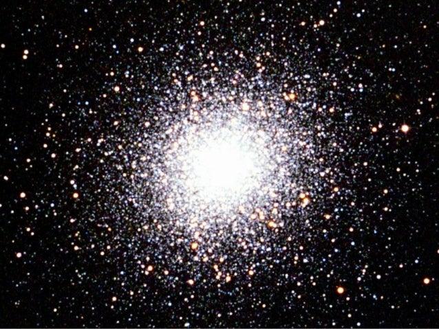 """Lubang Hitam   Sisa keruntuhan bintang yang sangat besar   """"Penjara gravitasi""""   Tak bercahaya     Pengaruh keberadaan..."""