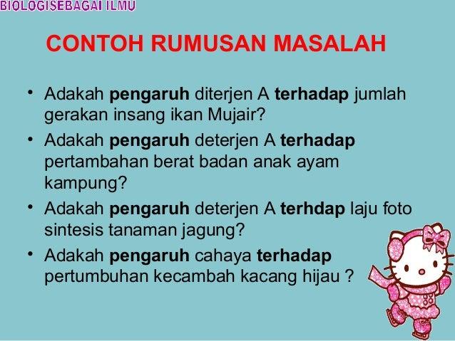 imunisasi di indonesia