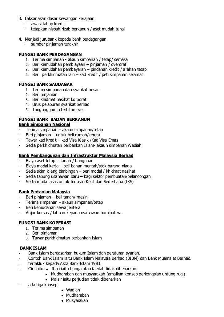 Bank perdagangan valas di malaysia