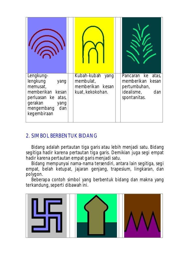 Bab 1 Sbk Sd Kelas 3