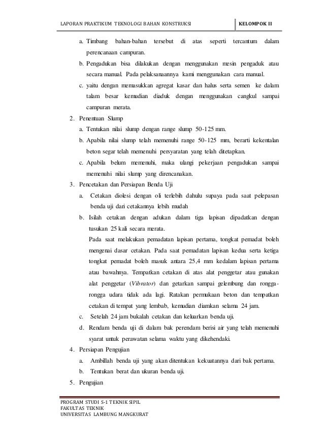 Bab 1 Sd 4 Kel 2 Tbk2 Edit
