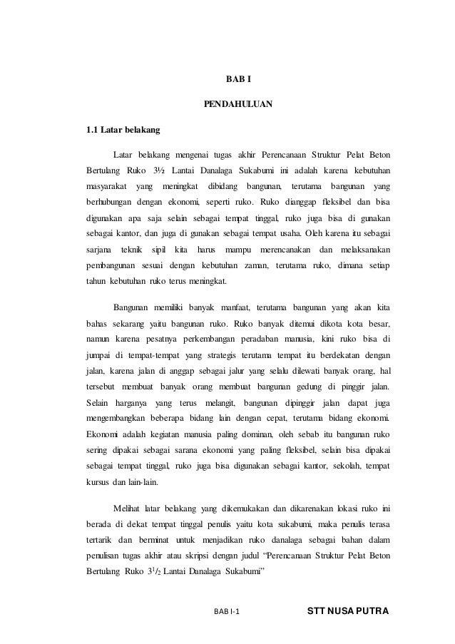 Bab 1 Skripsi Ujang
