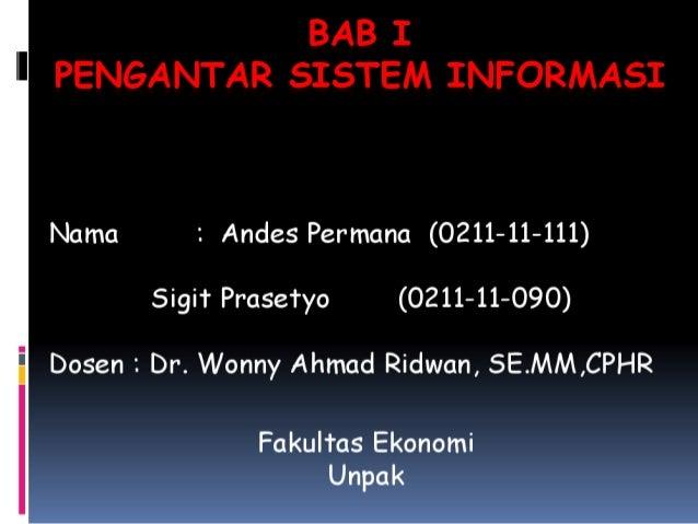 Bab1teori 130118021048-phpapp01