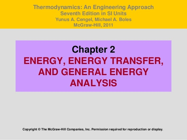 an engineering approach to thermodynamics by yunus cengel solution manual for thermodynamics an engineering approach