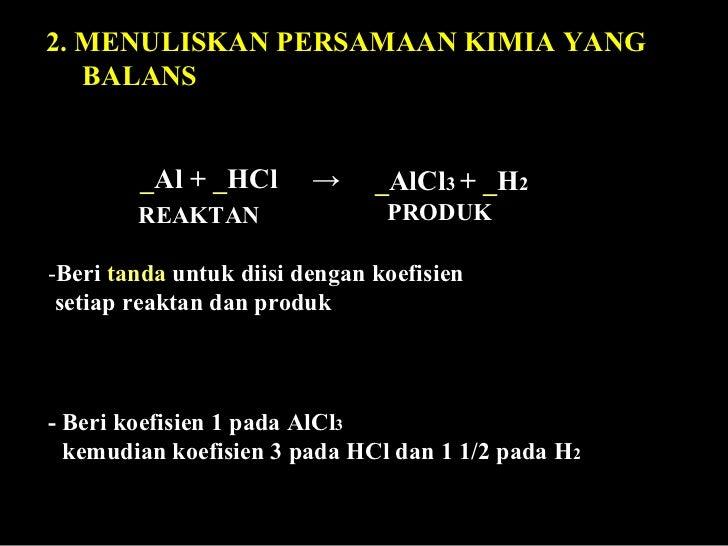 Pers Kimia  U0026 Rumus Kimia