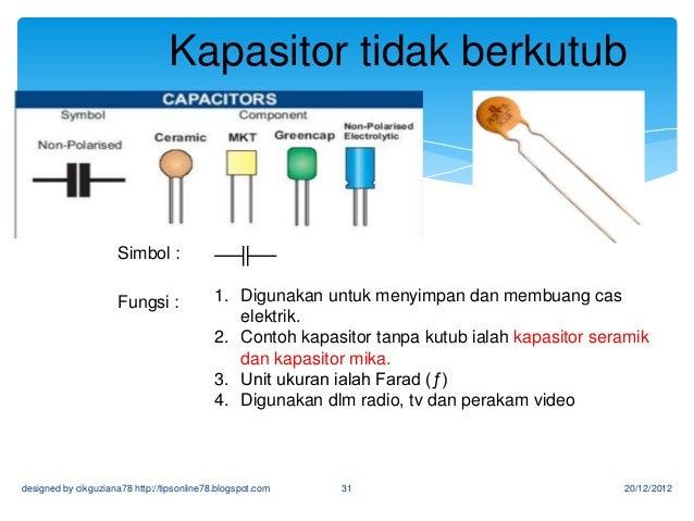 Elektronik tingkatan 2 31 1 ccuart Choice Image