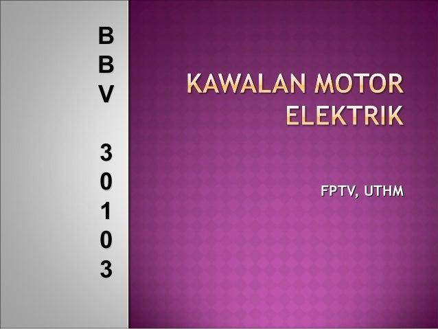 FPTV, UTHMFPTV, UTHM BB BB VV 33 00 11 00 33