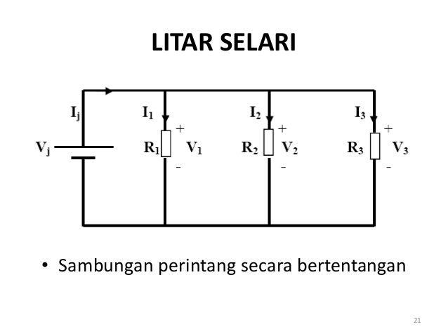 litar