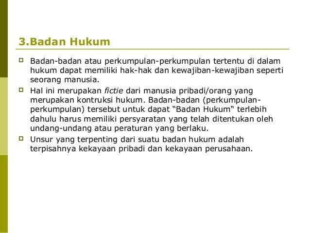Al fiqh al islami wa adillatuhu