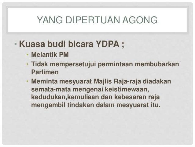 Bab 3 Sistem Dan Struktur Pemerintahan