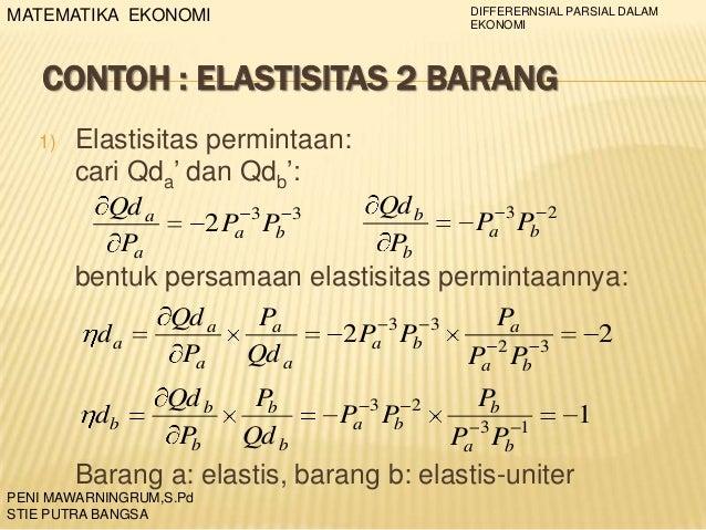 Diferensial Parsial 3 Ekoma 1