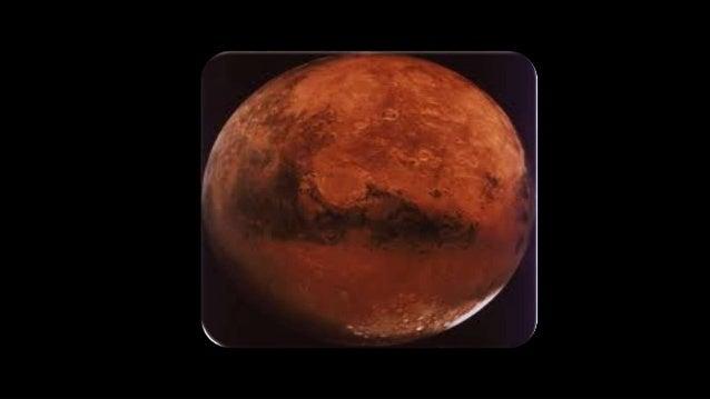 Mengenal Dinamika Planet Bumi Dan Tata Surya Lengkap Ada Disini