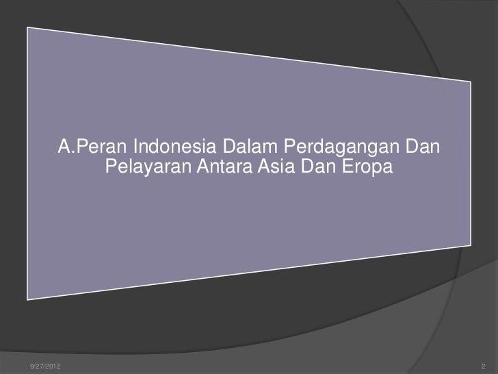 Pusat Hacker Indonesia