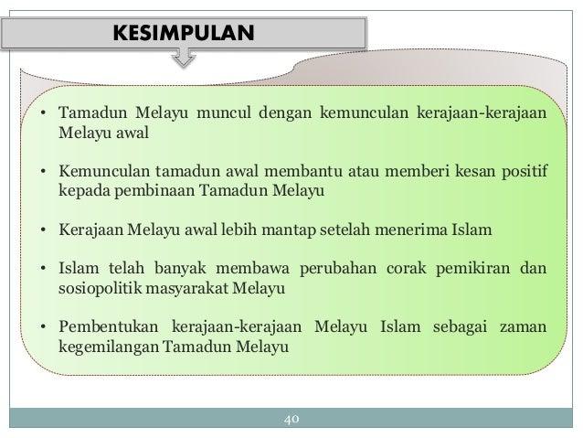 kepentingan kepada pelajar mempelajari tamadun islam Pendahuluan tamadun islam dalam tajuk akhlak memberi peluang kepada saya untuk mengenali dan memahami kepentingan, kebaikan dan perana.