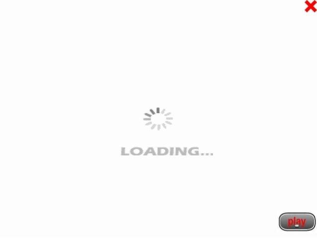 BAB 3 MENAMBAH TABEL, GRAFIK, VIDEO, SOUND, HIPERLINK, ANIMASI DAN DIAGRAM PADA SLIDE