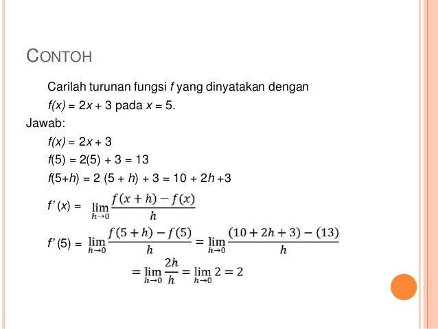 Contoh Hipotesis Matematika - Contoh Win