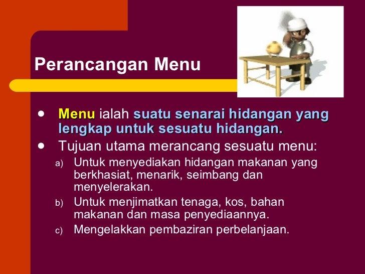 KHB TING 2 - Bab 4 Masakan Slide 2