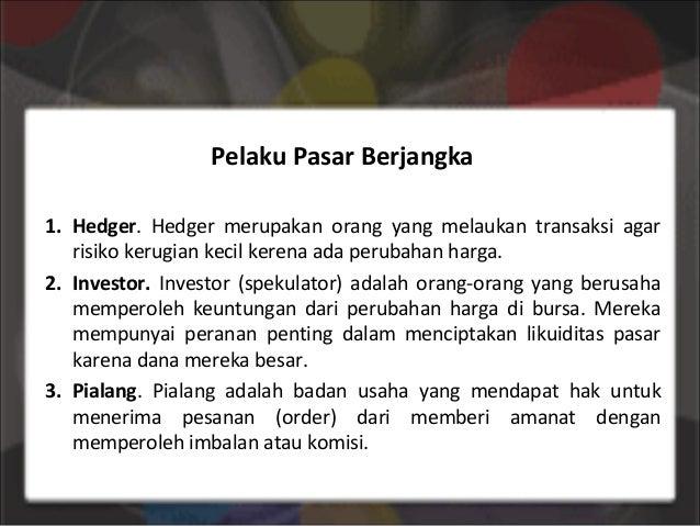 kelebihan pasar barang berjangka broker forex yang terbaik di malaysia