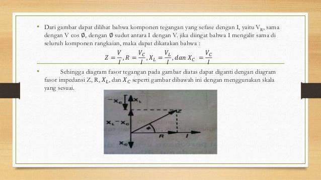 Rangkaian ac sma fisika unnes 11 ccuart Choice Image