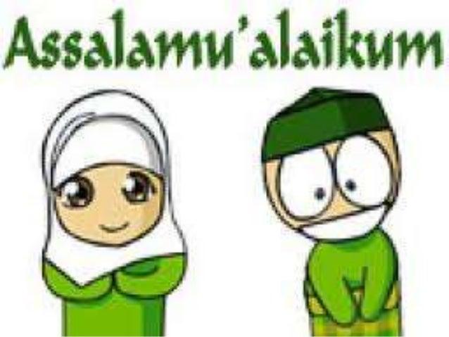 BAB 5 MUNAKAHAT(PERNIKAHAN)               Dian Anisa Putri                  XII IPS 1               SMAN 54 Jakarta