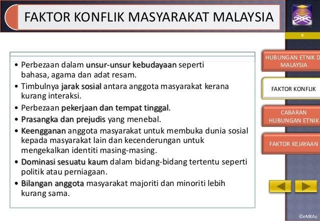 realiti hubungan etnik di malaysia Sinopsis kursus kursus ini memberikan fokus kepada kerencaman sosial dalam masyarakat malaysia realiti dalam di malaysia keseluruhan kursus hubungan etnik.