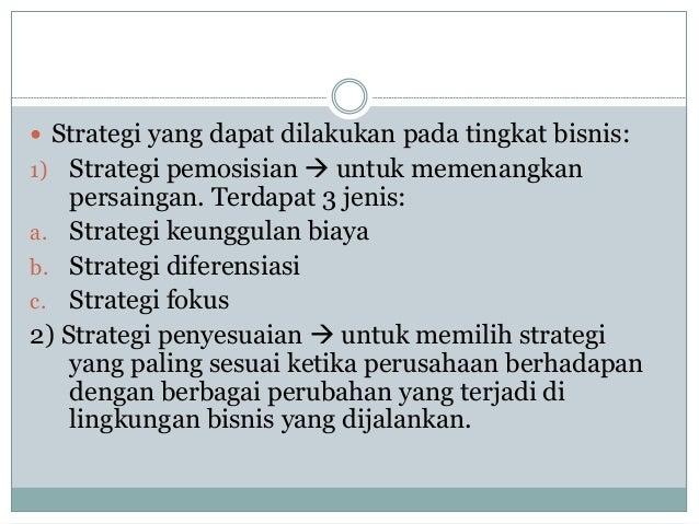 konsep uang digital penyesuaian strategi pilihan