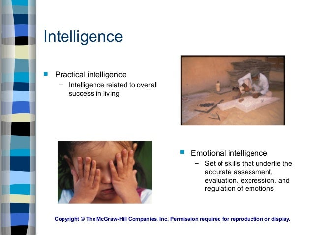 thinking language and intelligence Ap psychology search this site mr intelligence chapter 11 hypothesis in relation to current views regarding thinking and language, and describe the value.